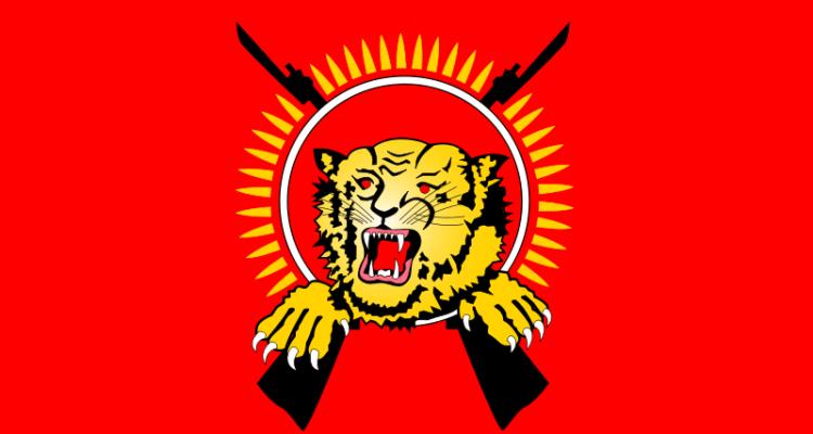 eelamflag