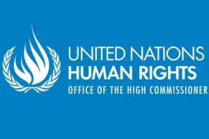 humanrights commissioner