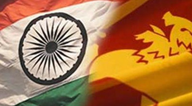 India-Sri-Lanka