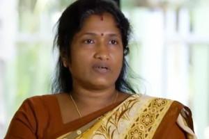 ananthi-sashitharan1