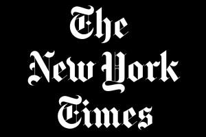new_york_times_logo_01