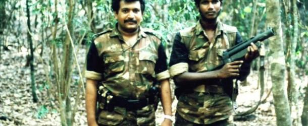 brigadier-aathavan-610x250