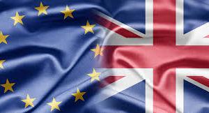EU_UK