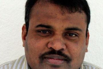 Selvarajah_Kajendran