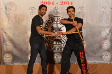 PrasantSivakanesh (3)